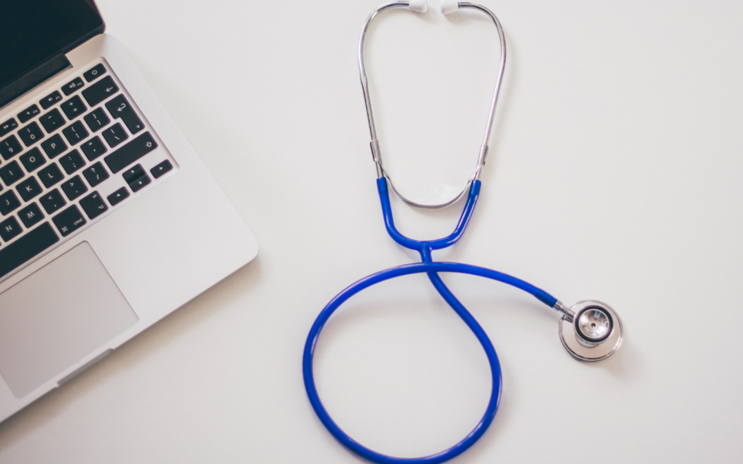 How AI will Humanise the Medical Consultation of the Future